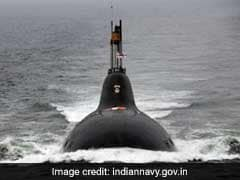 Pentagon Asked To Work Closely With India In Maritime Domain