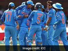 IND vs SA Women 4th T20: सेंचुरियन मैच बारिश की भेंट चढ़ा, टीम इंडिया सीरीज में 2-1 से आगे