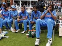 पीएम मोदी ने किया ट्वीट, 'हमारी महिला क्रिकेटरों ने सर्वश्रेष्ठ प्रयास किया', पढ़ें अन्य नेताओं ने कहा