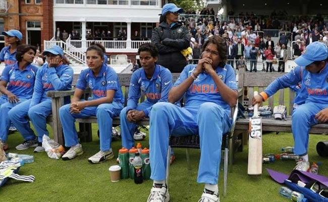 IND VS SA WOMEN 5th T-20: भारत के पास 'डबल धमाल' मचाने का ऐतिहासिक मौका