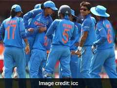 Highlights, Women's World Cup, India Vs New Zealand: India Beat NZ To Reach Semi-Finals