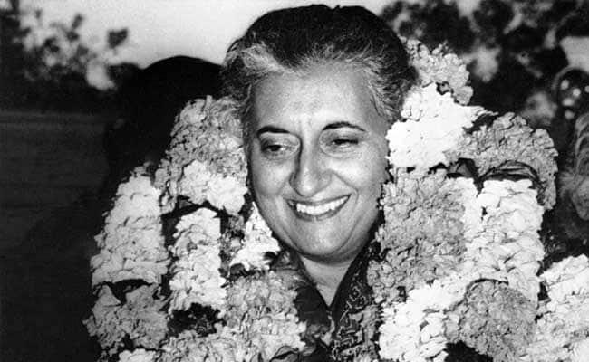 Indira Gandhi: इंदिरा गांधी के इन 5 फैसलों ने बदल कर रख दी भारत की तस्वीर