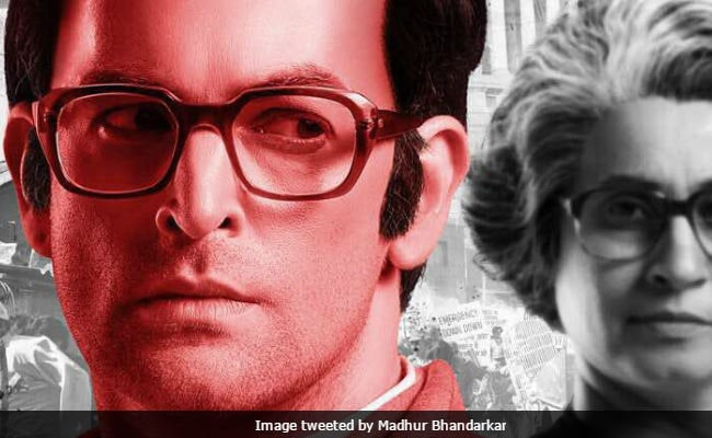 'Indu Sarkar Will Hurt Congressmen, This Is What PM Wants': M Veerappa Moily