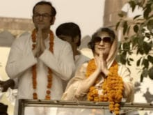 <I>Indu Sarkar</i> Box Office Collection Day 1: Madhur Bhandarkar's Film Performs 'Poorly'