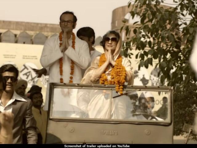 Indu Sarkar Box Office Collection Day 1: Madhur Bhandarkar's Film Performs 'Poorly'