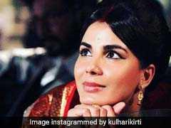 फिल्म 'इंदु सरकार' पर उठे विवाद से परेशान हो गए हैं फिल्म के एक्टर