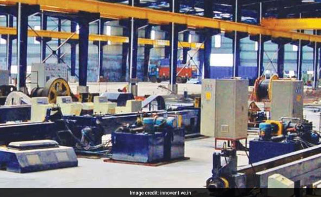 Bankruptcy Proceedings Against Pune-Based Company A Big Test For New Law