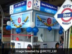 IRCTC Initial Public Offer Subscribed More Than Three Times On Day 2