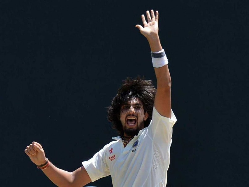 Ranji Trophy: It Is Time For Players To Take Responsibility, Says Ishant Sharma