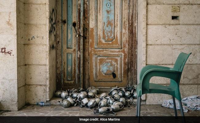 isis syria wp 650