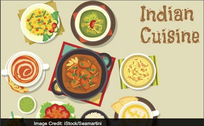 traditional cuisine of bihar and jharkhand Dhuska and more