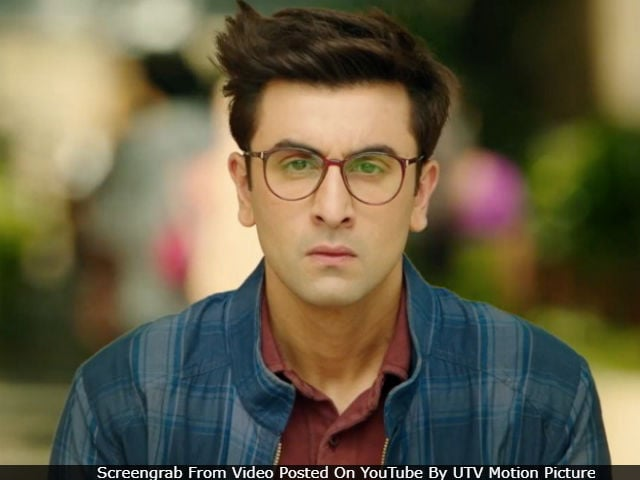 Jagga Jasoos Movie Review: Ranbir Kapoor Charms As A Hero All Children Should Have
