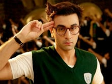 <i>Jagga Jasoos</i> Box Office Collection Day 4: Ranbir Kapoor, Katrina Kaif's Film 'Declines' On Monday