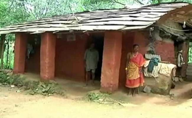 Village Rahul Gandhi 'Adopted' Waits For Him 10 Years After Visit
