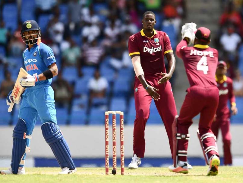 When And Where To Watch India vs West Indies 5th ODI Live Coverage on TV, Live Streaming Online