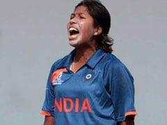 टी-20 सीरीज से पहले भारतीय महिला क्रिकेट टीम को झटका, चोट के कारण यह खिलाड़ी हुई बाहर