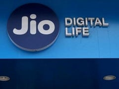 Jio's New Recharge Packs: At Rs 509, Get 84 GBs Of Data