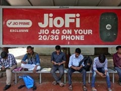 Reliance Jio Offer On JioFi, Recharge Options And Other Details