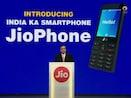 Jio Phone 'इंडिया का स्मार्टफोन' लॉन्च, 'मुफ्त' मिलने वाले फोन के सभी ऑफर जानें