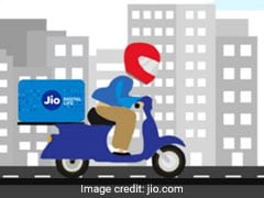 Reliance Jio Triple Cashback Offer: How To Avail Benefits Worth Rs 2,599