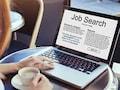5 Common Mistakes Job Seekers Make