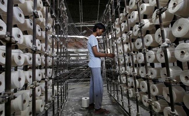 jobs weaver