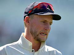 Joe Root Must 'Con' Players Into Ashes Mindset: Michael Vaughan