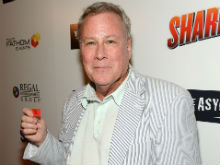 Actor John Heard, The <I>Home Alone</i> Dad, Dies At 72