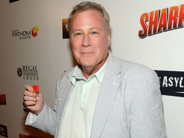 Actor John Heard, The Home Alone Dad, Dies At 72