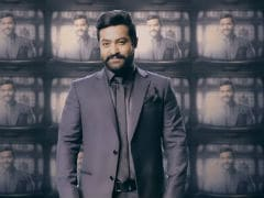 Junior NTR's <i>Bigg Boss</i> Is The 'Most Expensive' Telugu Show. Details Here