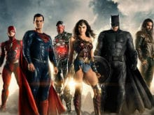 <I>Justice League</i> To <I>Stranger Things</I>: 25 Big Comic-Con Trailers Ranked