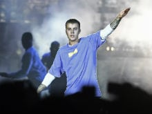 Justin Bieber Not Welcome In China, Due To 'Bad Behaviour': Authorities