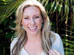 Australian Woman Shot In Minneapolis Called Twice To Report An Assault