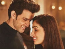 Hrithik Roshan, Yami Gautam's <I>Kaabil</i> Might Get A Hollywood Remake