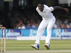 Fans Left Outraged With Kagiso Rabada's One-Match Ban For Giving Ben Stokes Send-Off