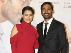 Kajol Is Excited About September And It's Not Because Of <i>VIP 2</i>