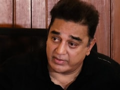 Kamal Haasan, Taking On AIADMK, Tweets Another Politically-Charged Hint