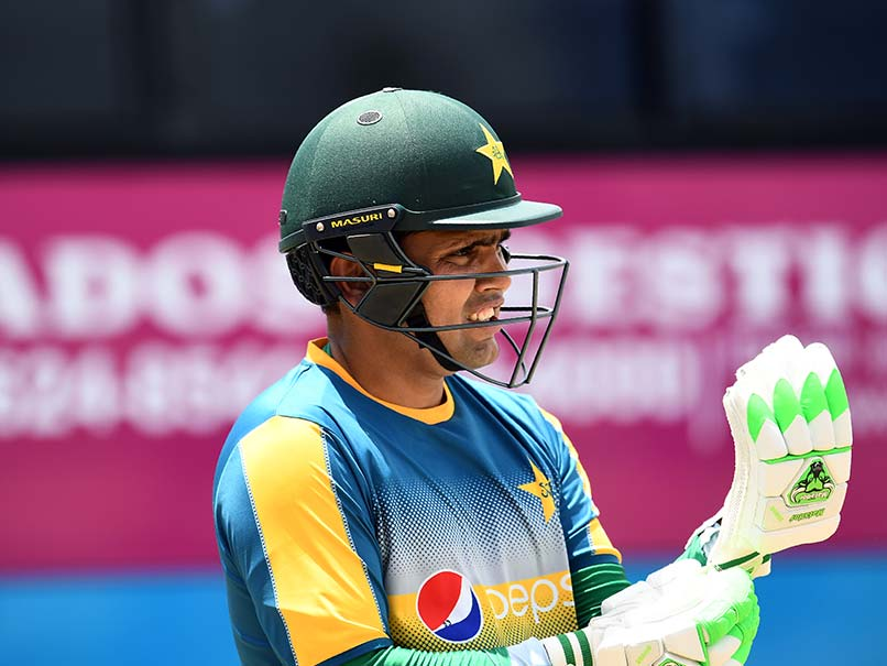 Kamran Akmal becomes first Asian wicketkeeper to score more than 30 FC century