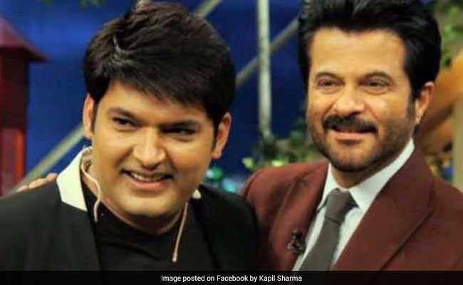 शाहरुख खान के बाद अब बिना शूटिंग किए लौटी टीम 'मुबारकां', 4 घंटे WAIT करने के बाद भी नहीं आए कपिल शर्मा