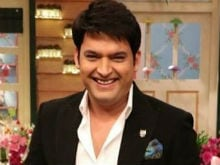 Kapil Sharma's Show Slides Down TRP Ladder. Could This Be The End Of It?
