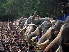 Holy Ramayana Month Begins In Kerala