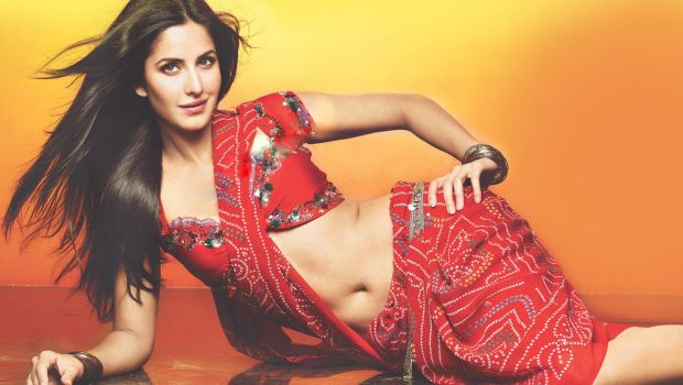 Katrina Kaif's Diet and Fitness Secrets for a Super Flat Tummy & Perfect Abs