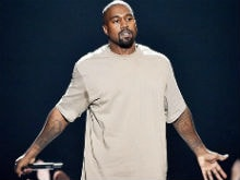 Kanye West Fights Back Against Fan Suit On <i>The Life Of Pablo</i> Exclusive Deal
