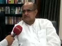 BJP Needs To Address Concerns Over Farmer, Dalit Issues: JDU