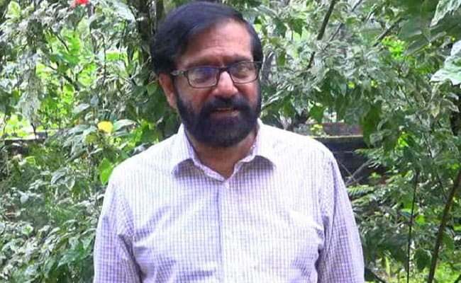 'Convert To Islam Within 6 Months,' Malayalam Author Receives Death Threat