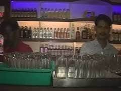 After Diluting Liquor Ban, Kerala Raises Age Bar For Drinking To 23 Years
