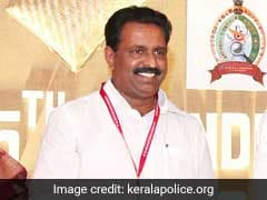 Congress Kerala Legislator M Vincent Arrested For Allegedly Raping 51-Year-Old Woman