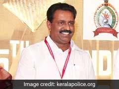 Congress Suspend Kerala Legislator Arrested For Alleged Rape