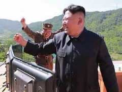 US Nuclear Commander Says Assuming North Korea Tested Hydrogen Bomb
