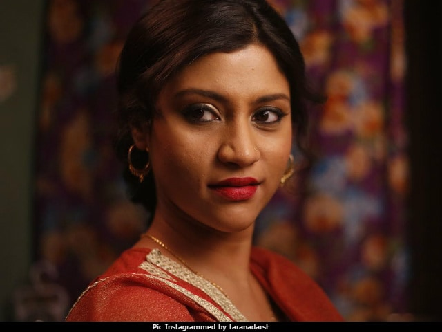 Lipstick Under My Burkha box office collection day 2: The bold and lovely movie continues to impress, collects Rs 3.39 cr